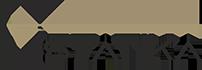 Logo Hstatika
